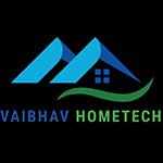 Vaibhav Hometech 9871715878