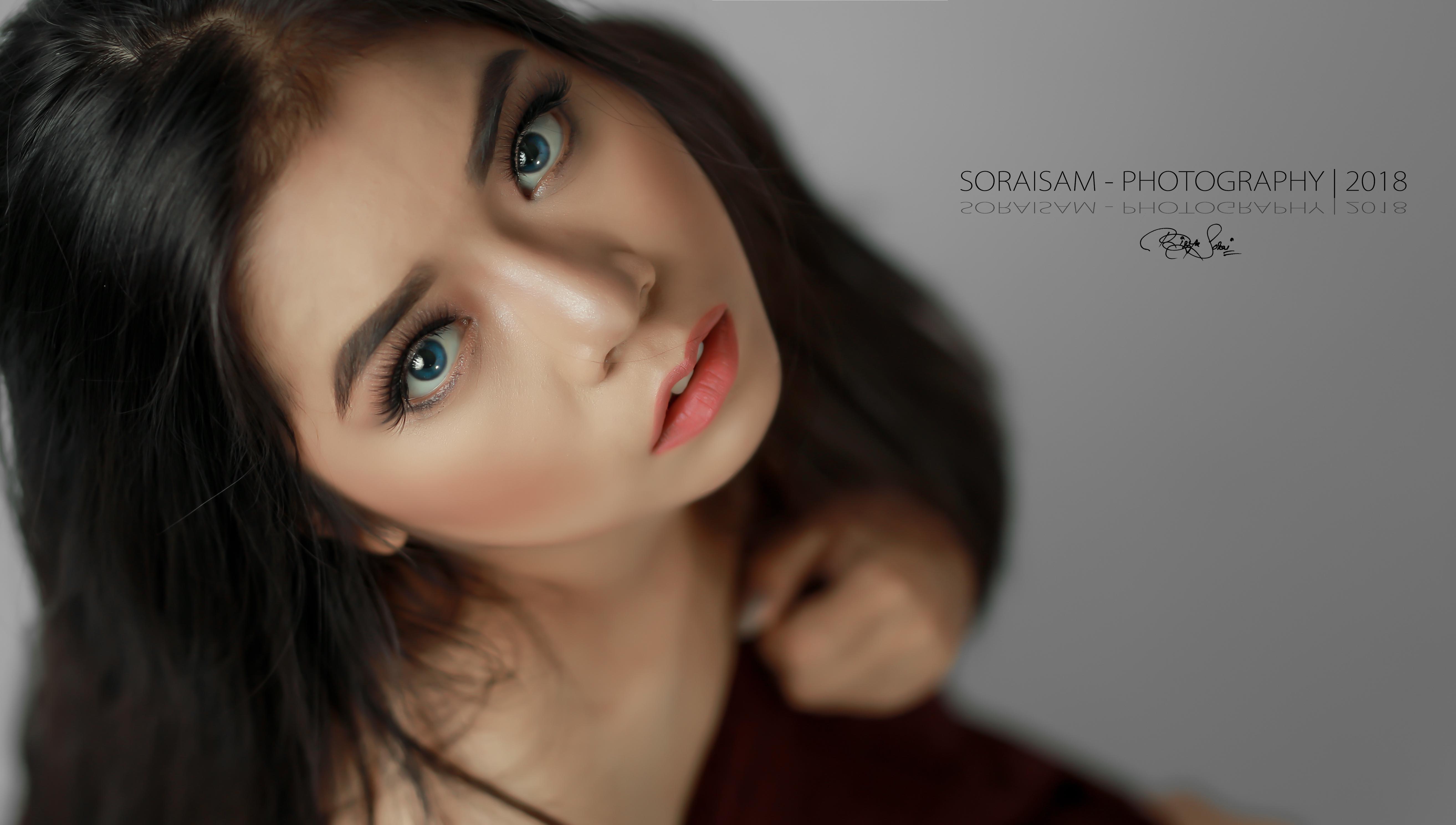 soraisam photography