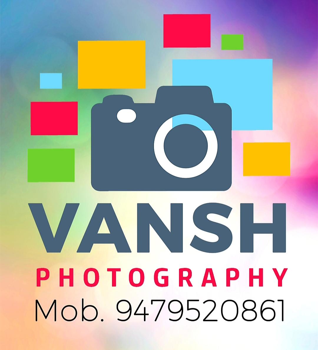Vansh photography