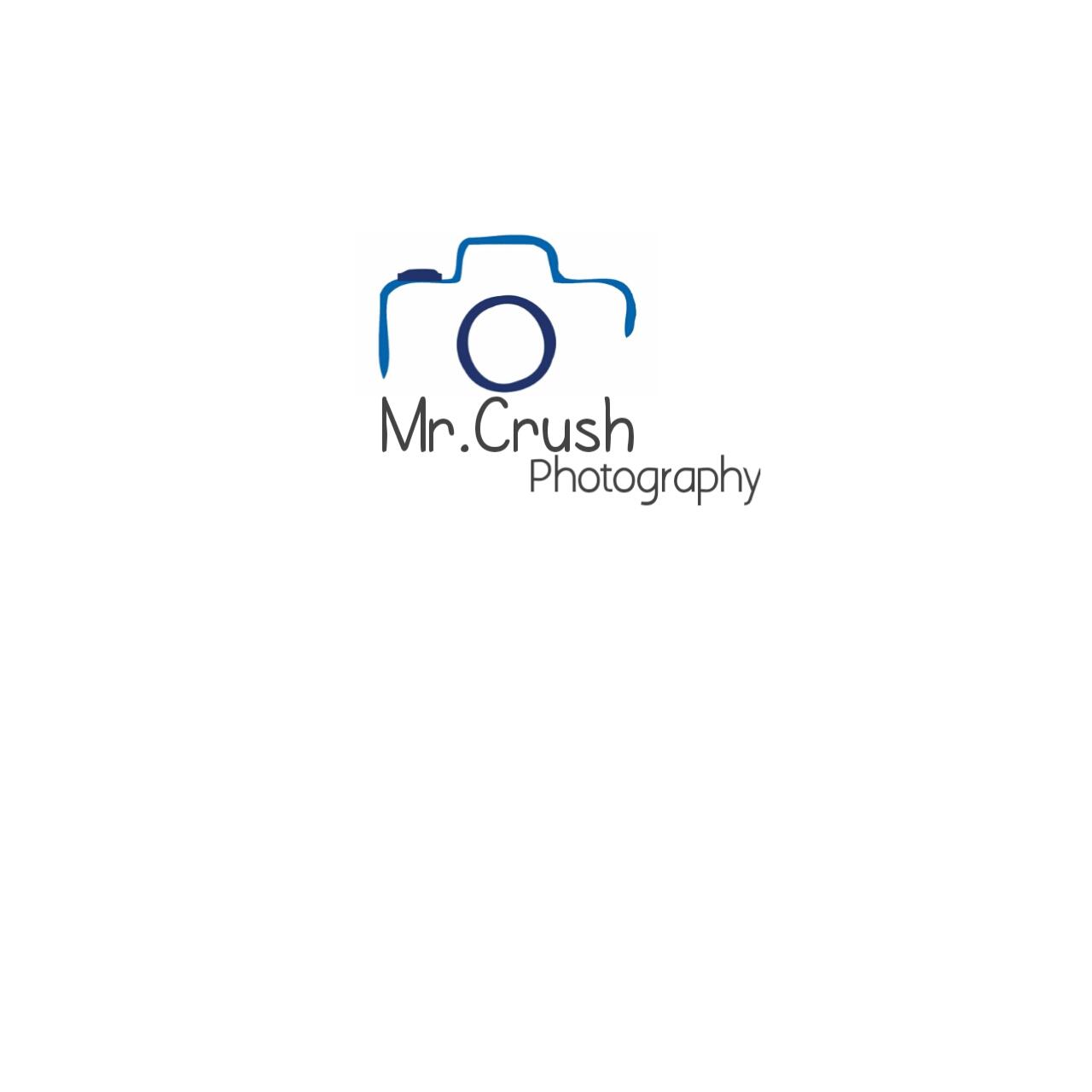 Mr.Crush Photography