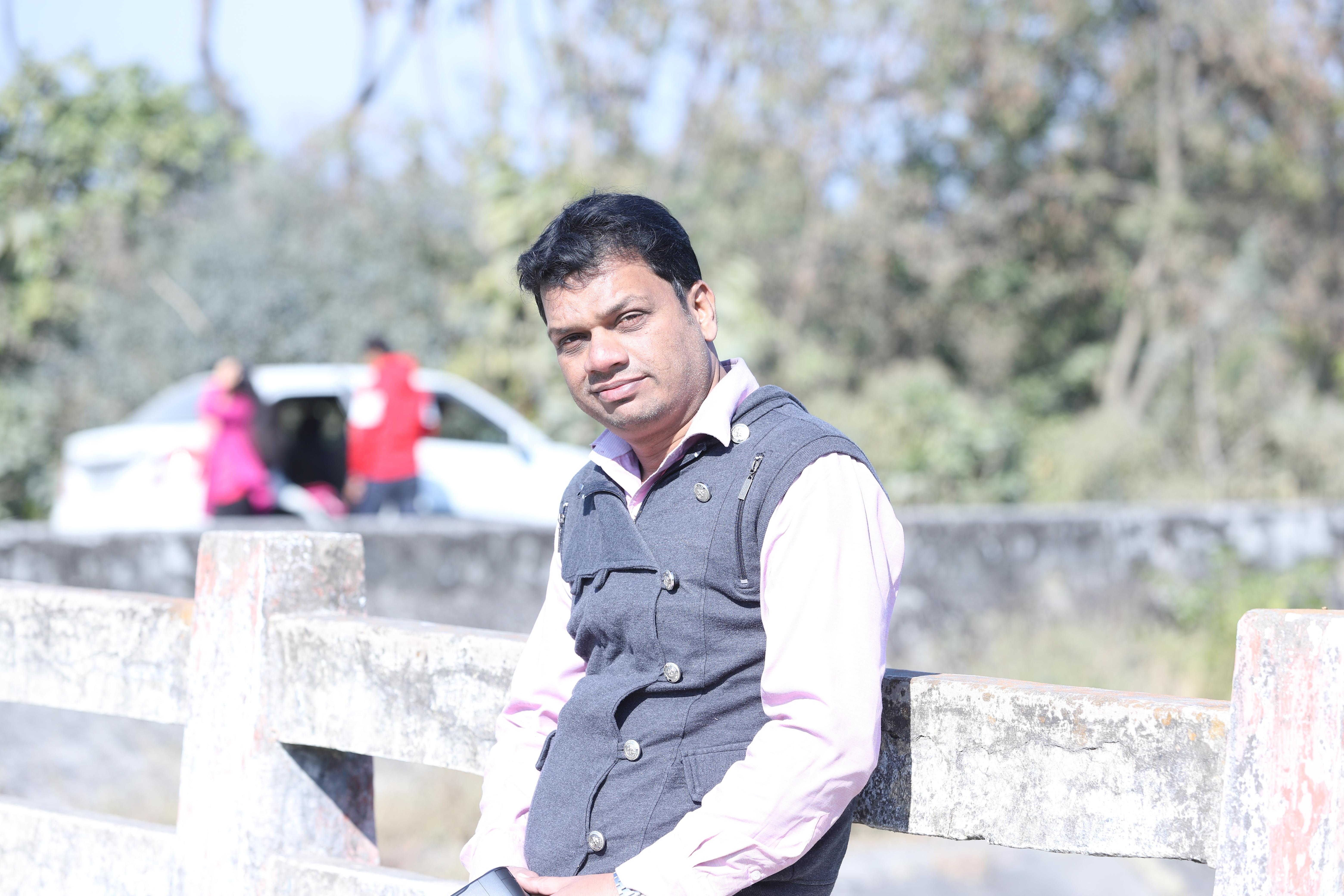 Chhaya photo studio