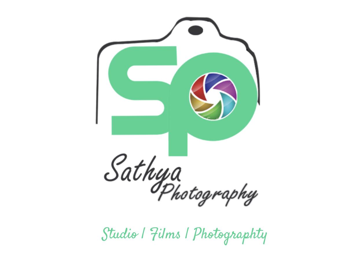 SATHYA PHOTOGRAPHY