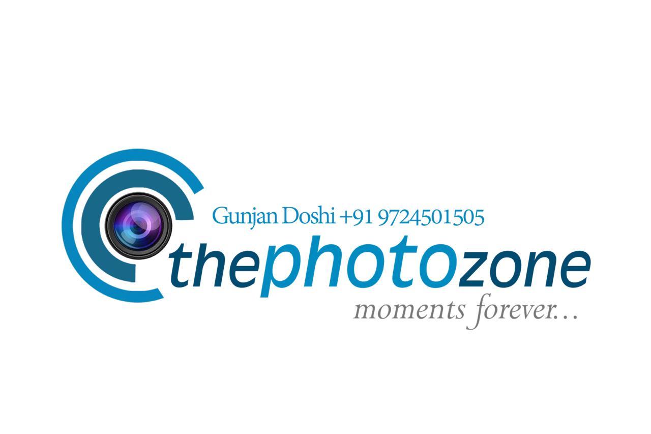The photozone