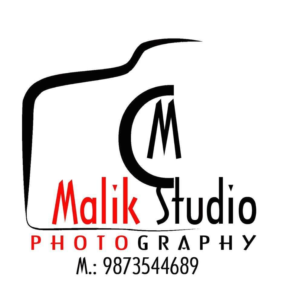 MALIK STUDIO