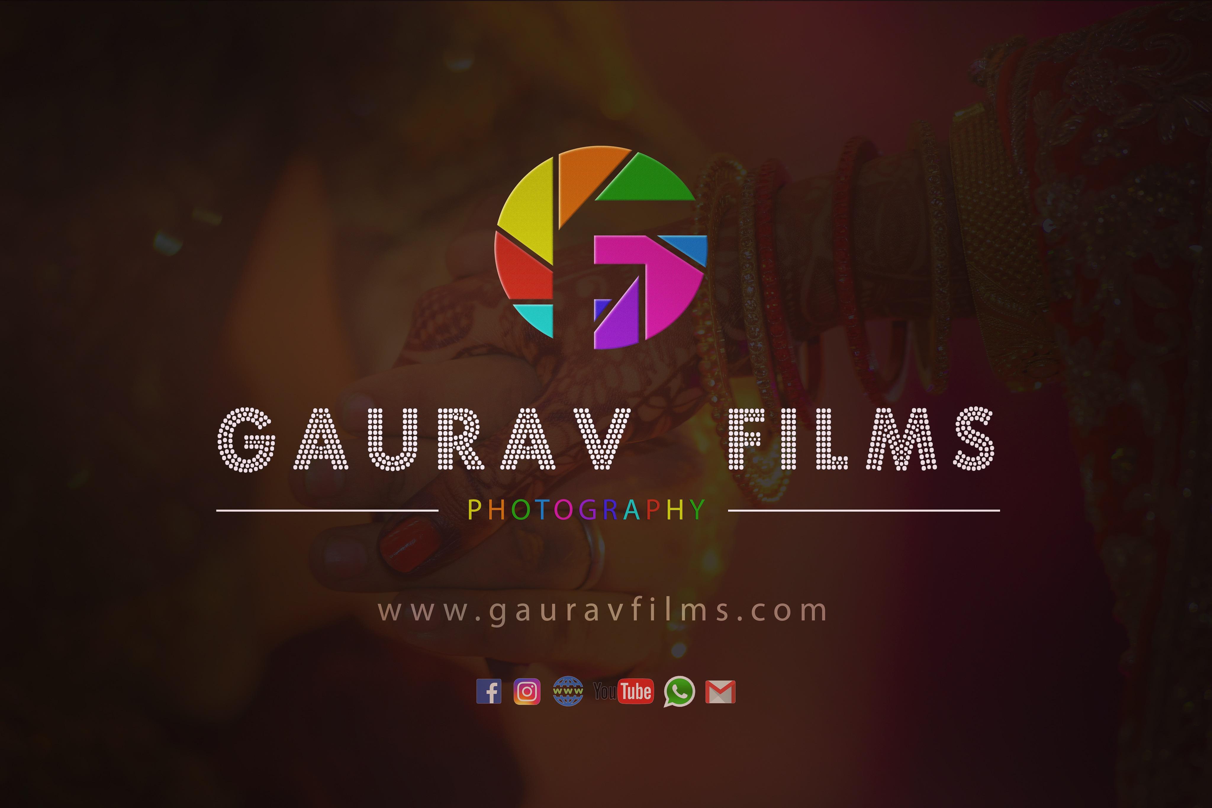 Gaurav films