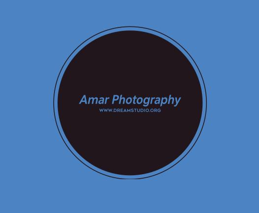 Amar Photography