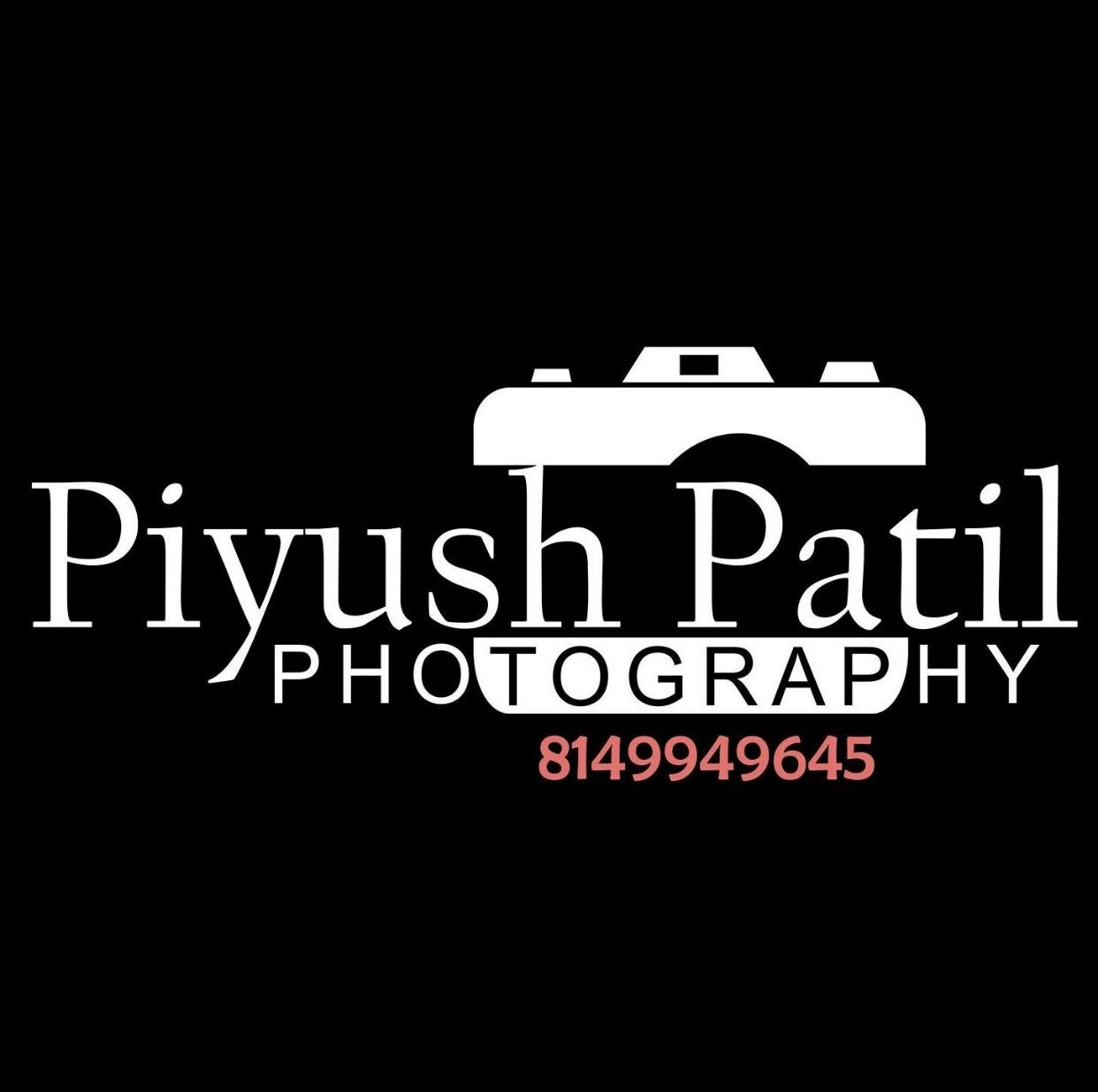 Piyush Patil Photography