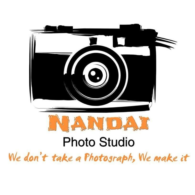 Nandai Studio