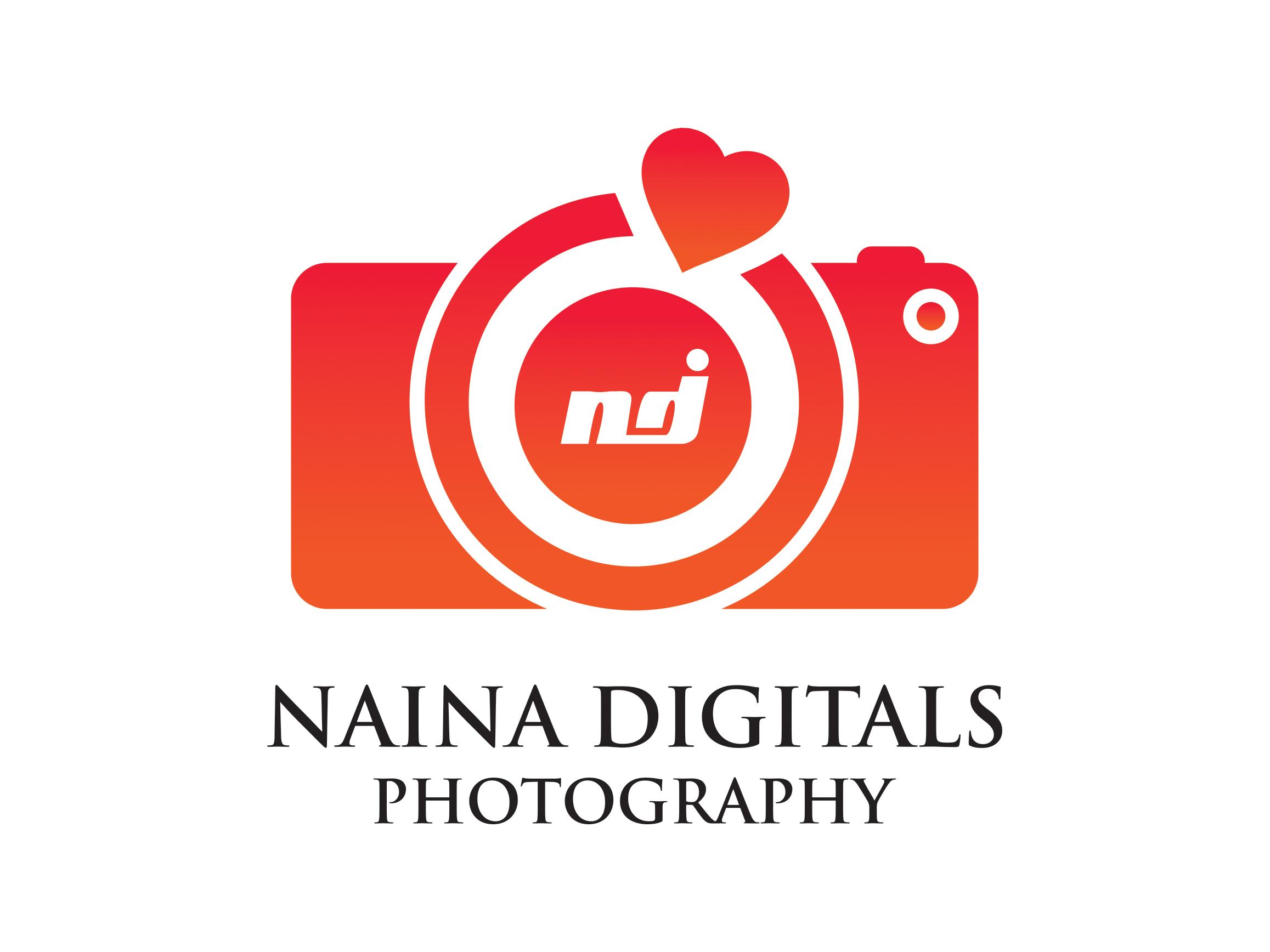 NAINA DIGITALS