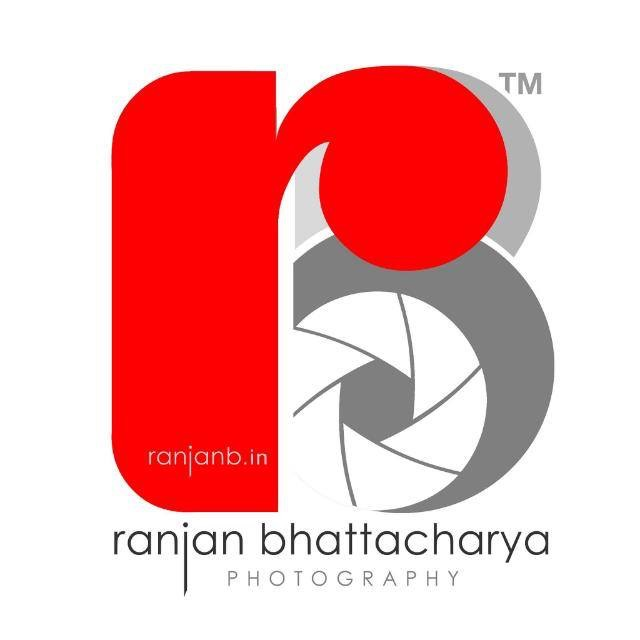 Ranjan Bhattacharya Photography
