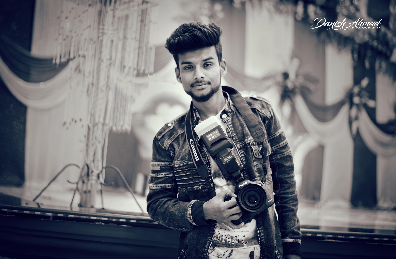 Danish ahmad photography