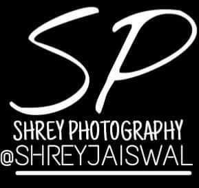 Shrey Photography