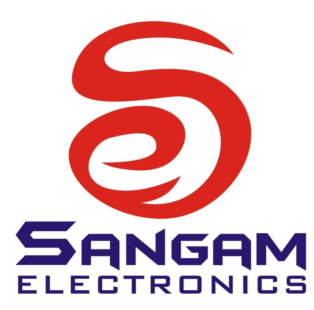 Sangam Electronics