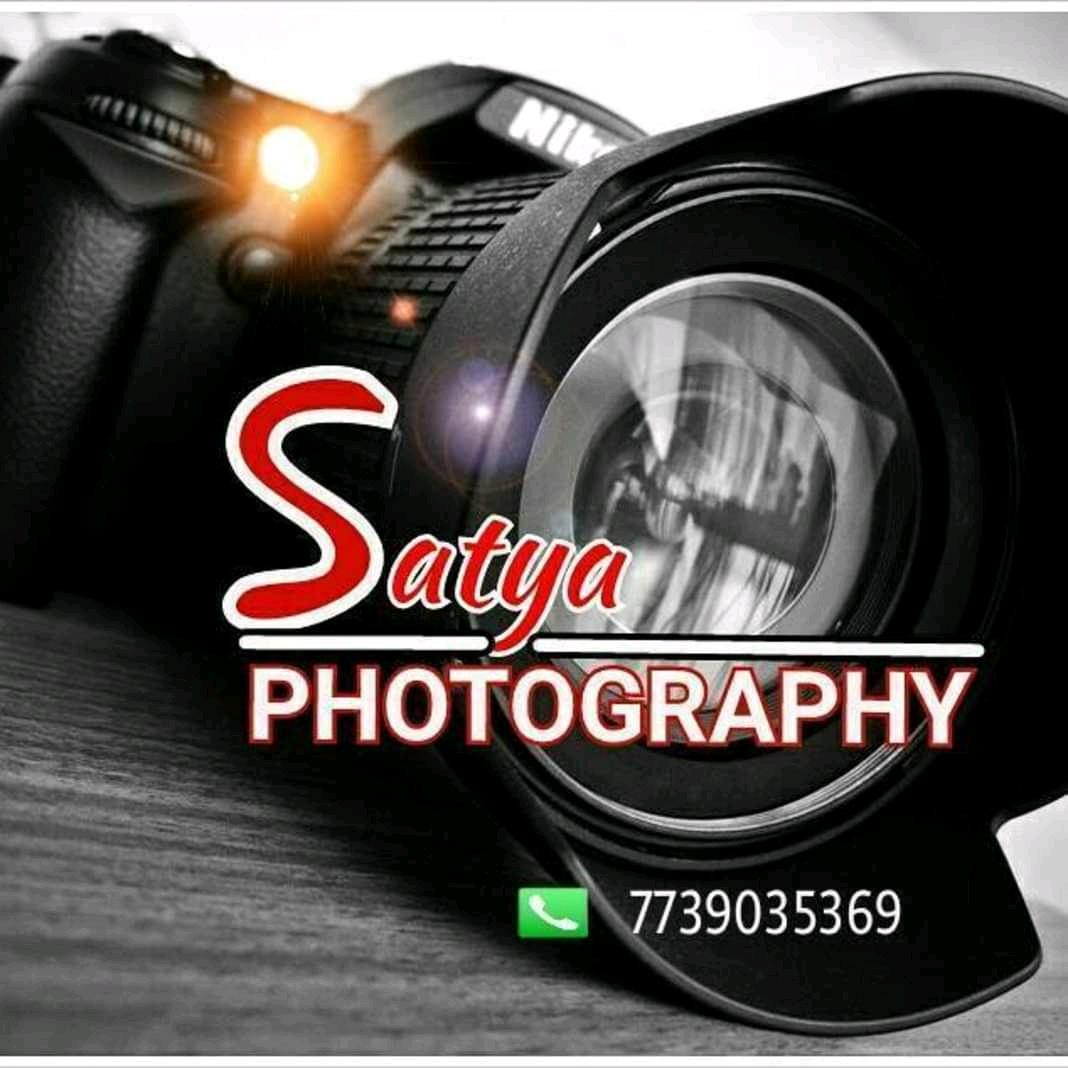 SATYA PHOTOGRAPHY