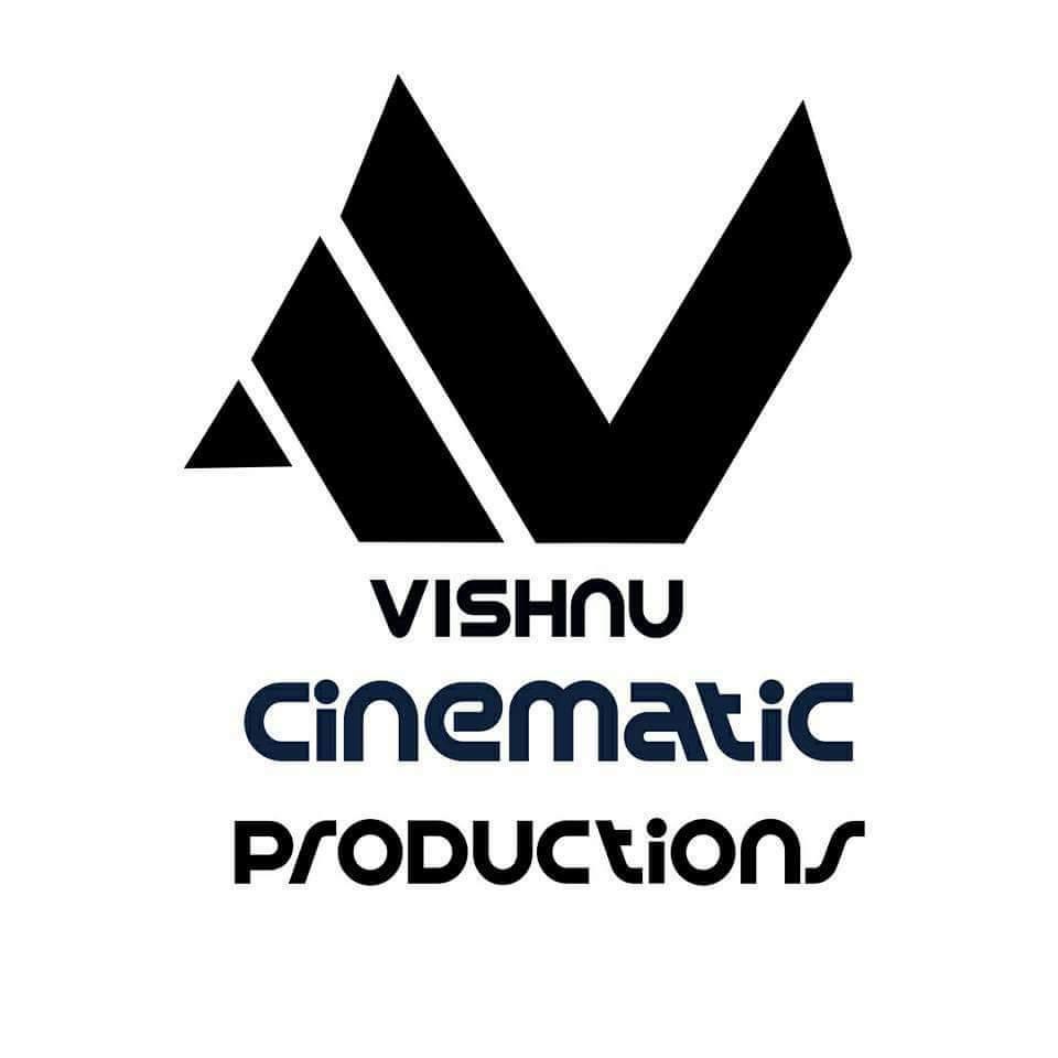Vishnu cinematic production