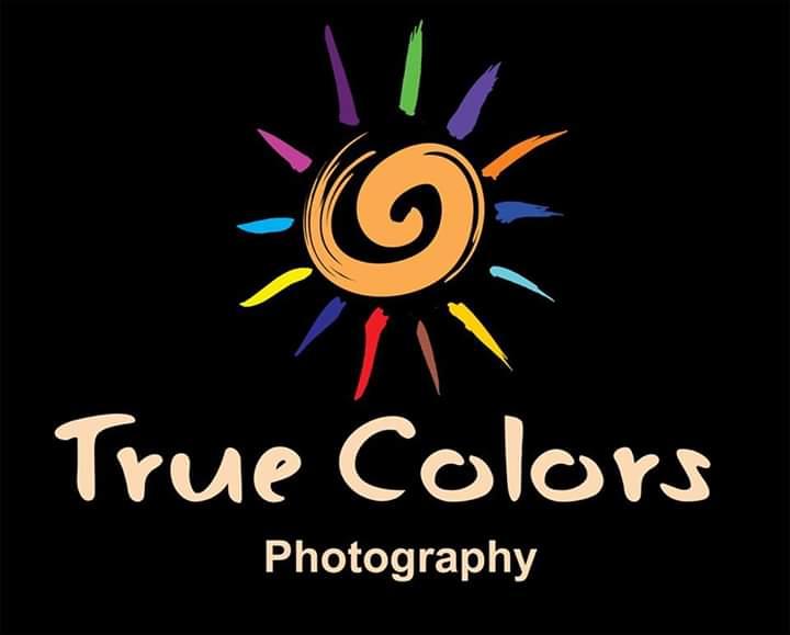 Truecolors photography