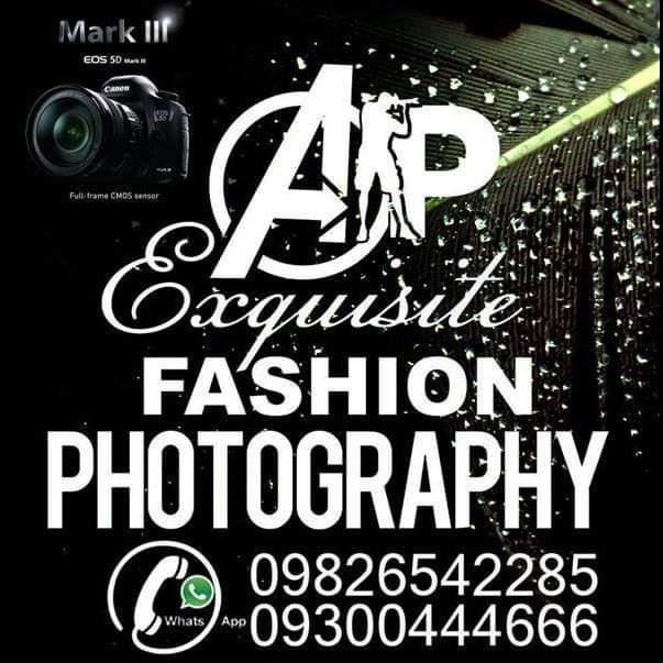 AP fashion