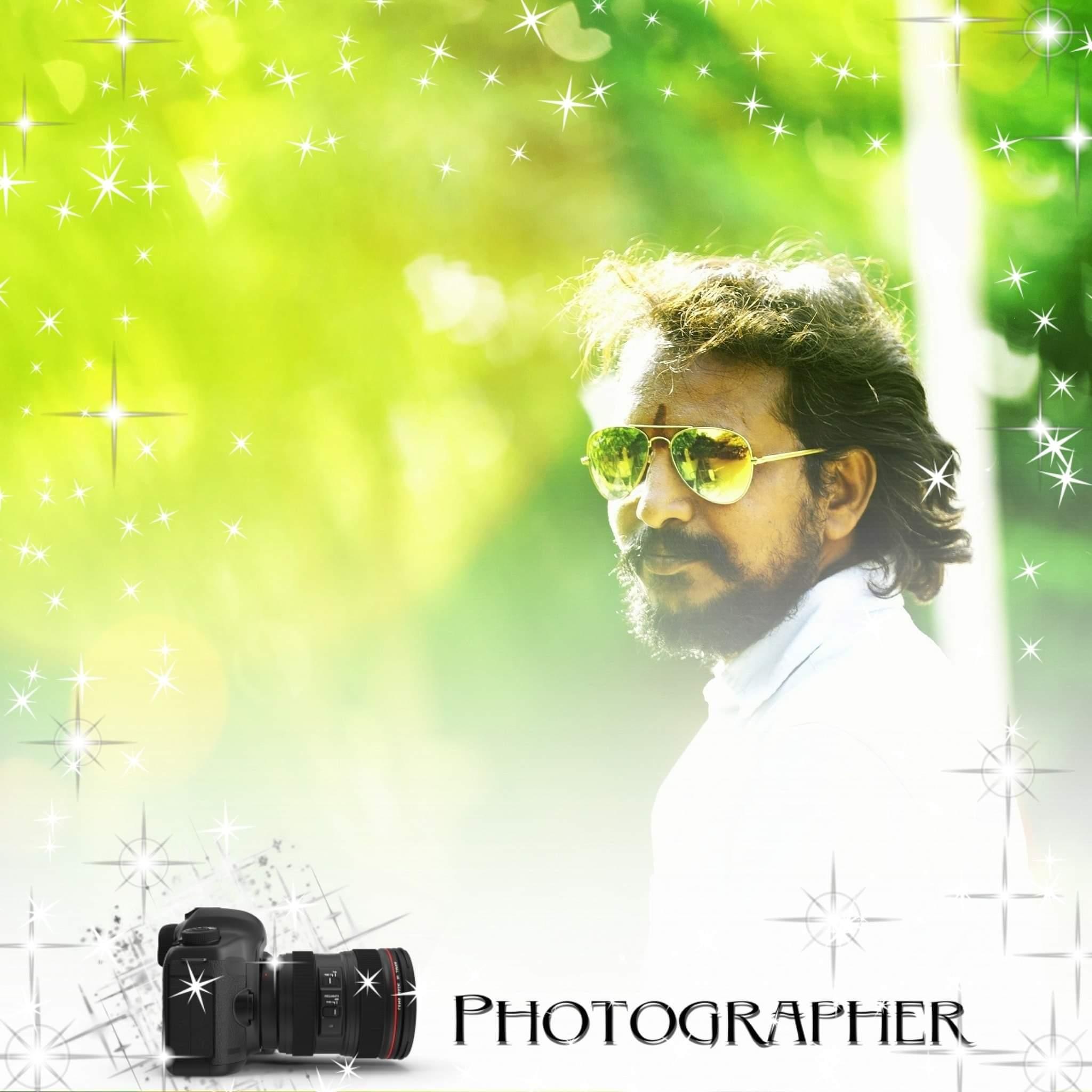 RKS Dgtals photography