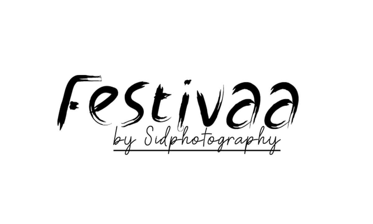 Festivaa