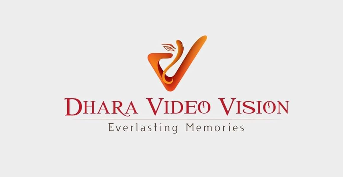 Dhara Video Vision