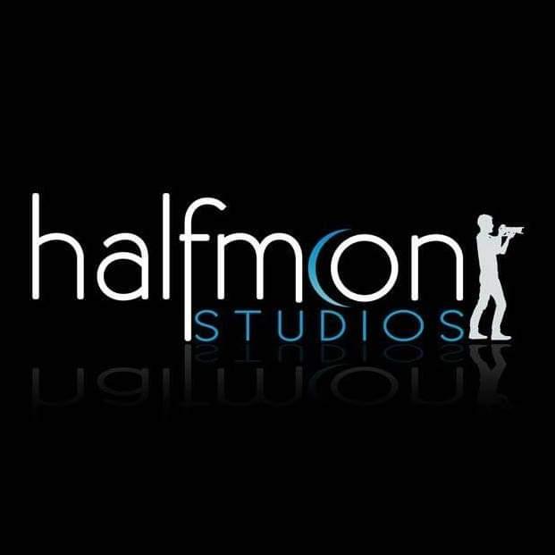 Halfmoon Studios