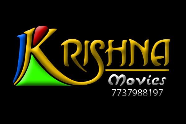 Krishna photography