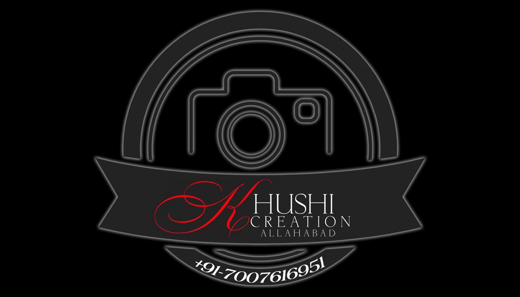 Khushi Creation & Event consultant