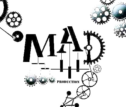 MAD Production