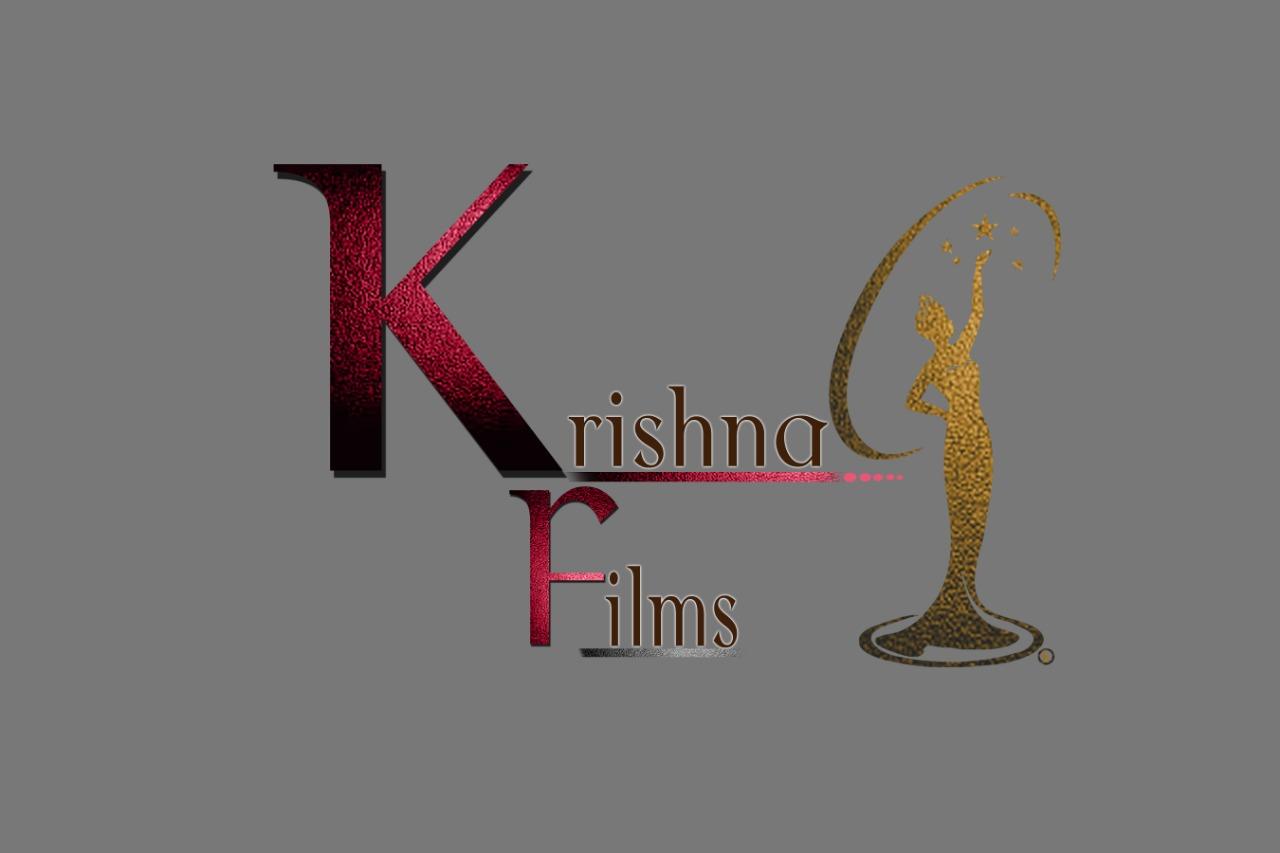 Krishna films