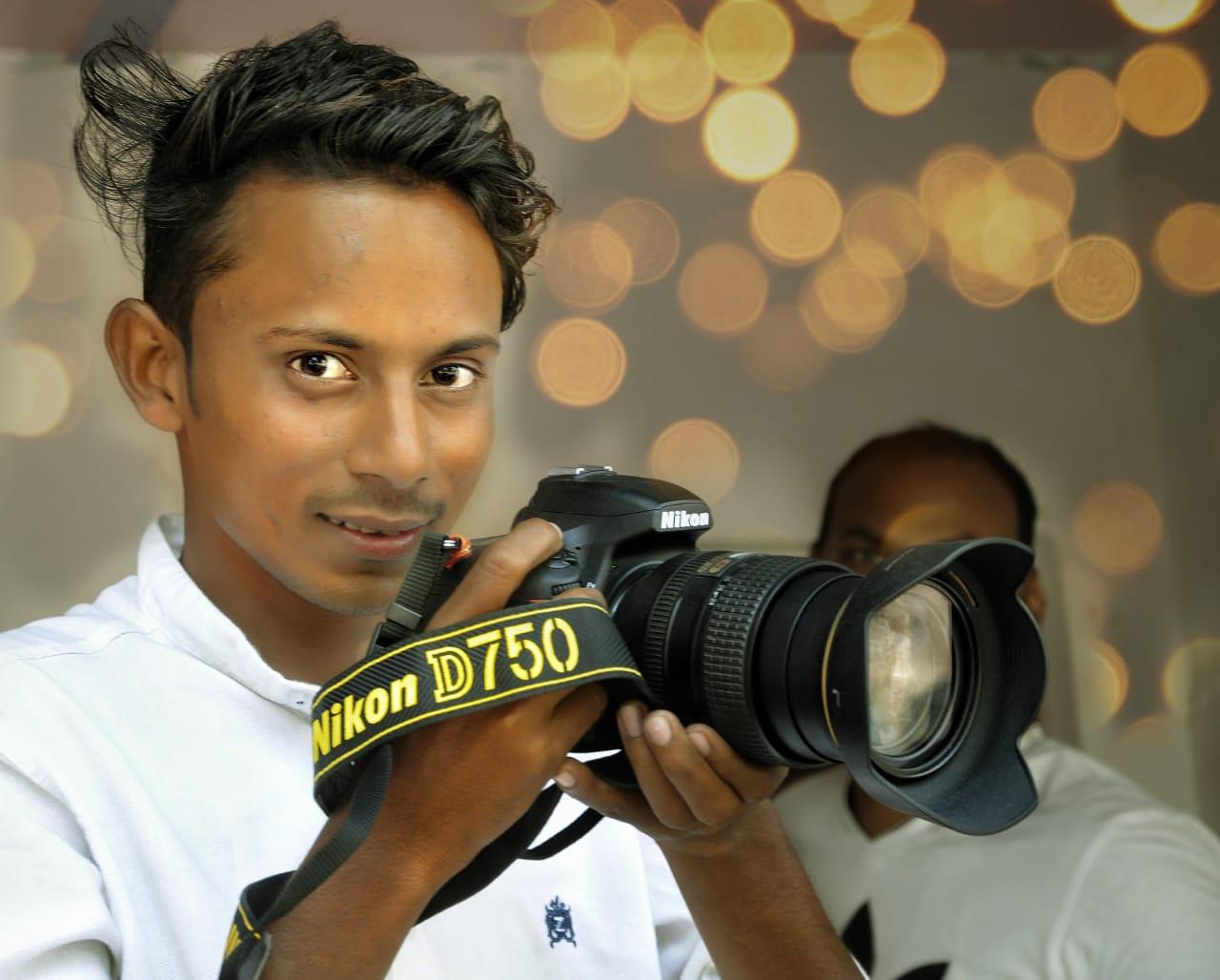 Gulshan Raj photography