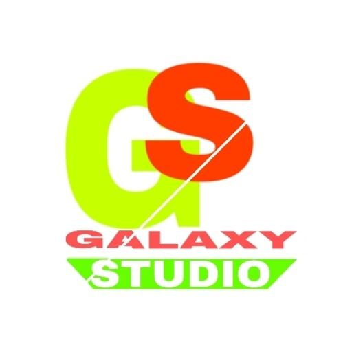 GALAXY HD STUDIO & VIDEO EDITING LAB
