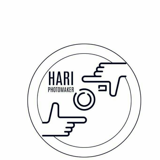 Hari Photomaker
