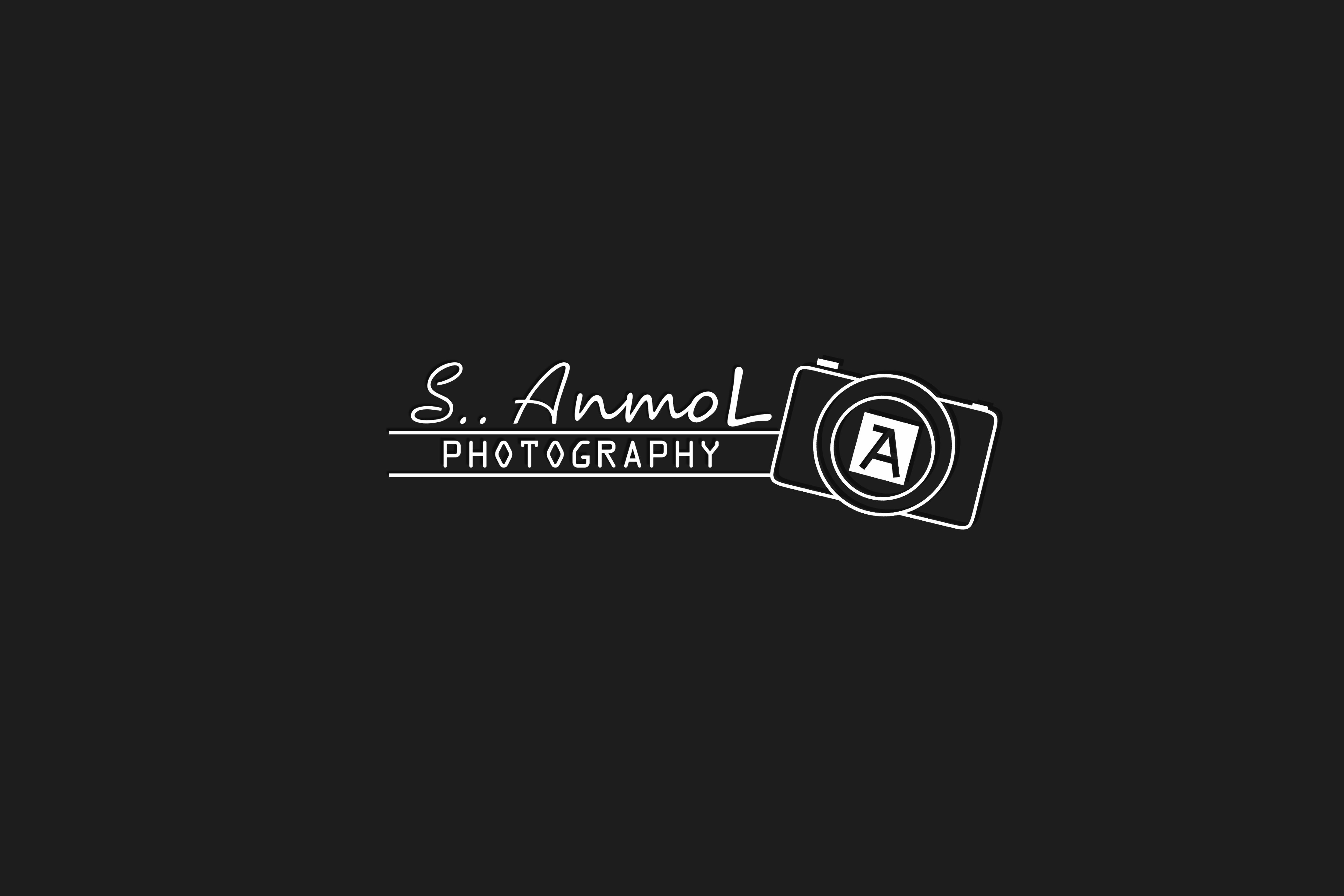 S ANMOL Photography