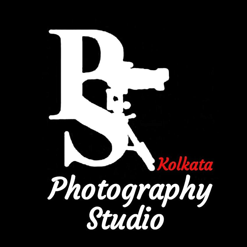 Kolkata Photography Studio