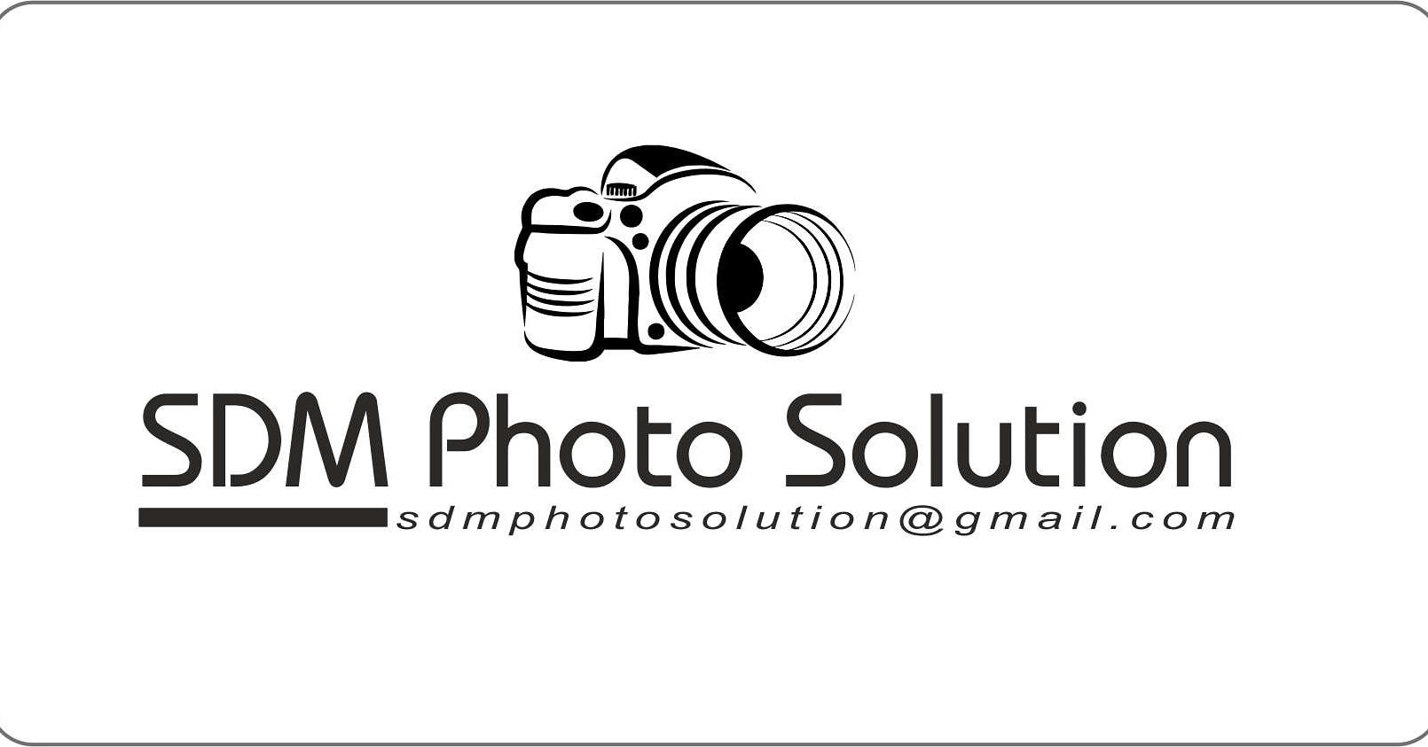 Sdm photo solution