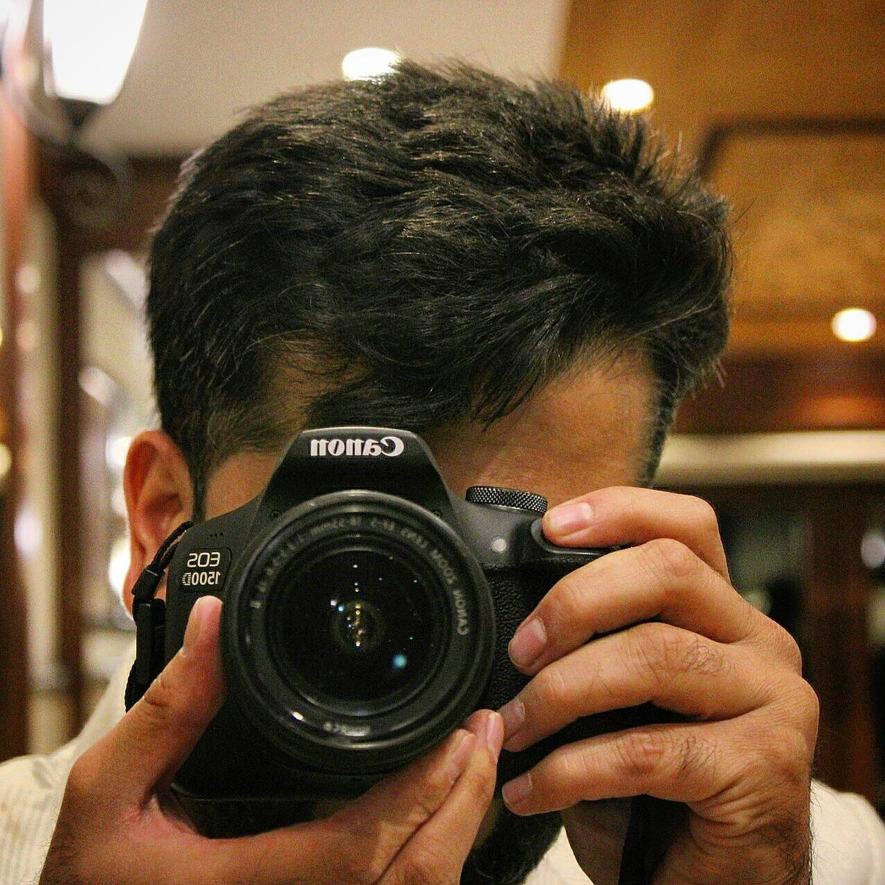 Haamidz Photography