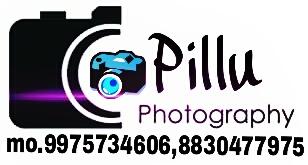 Pillu photography