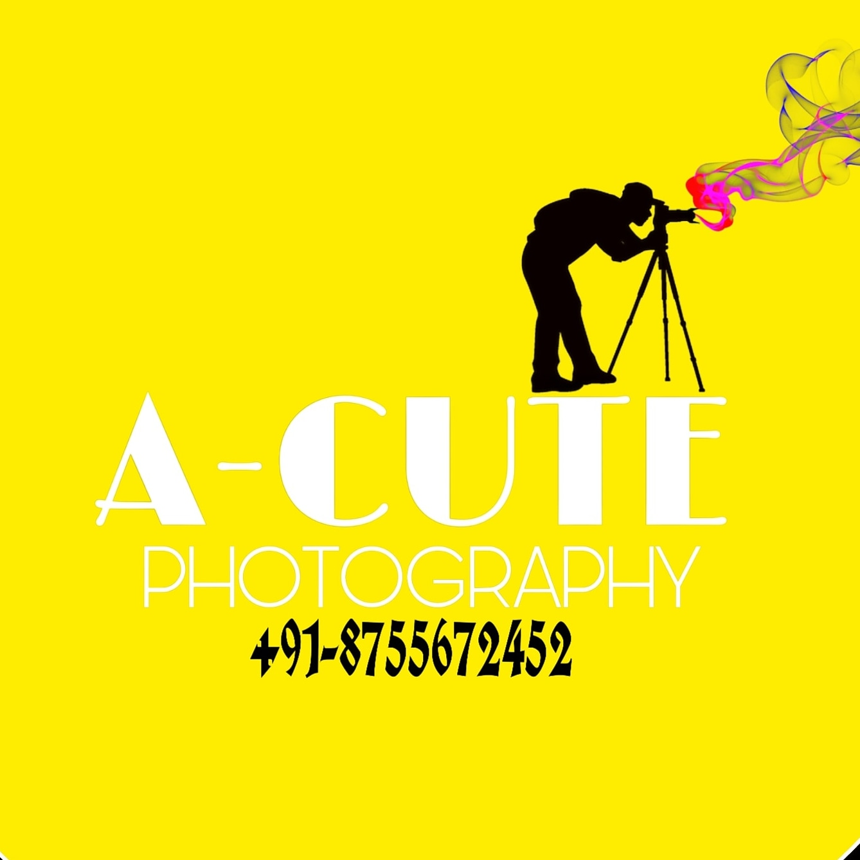 A-CUTE PHOTOGRAPHY