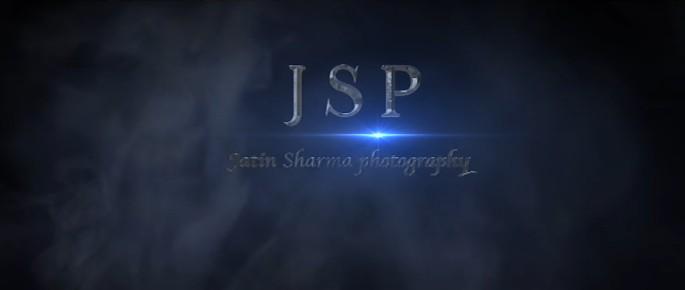 JsP Creation