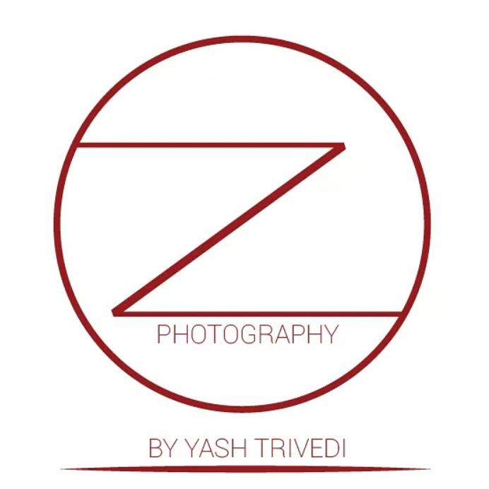 ZPHOTOGRAPHY
