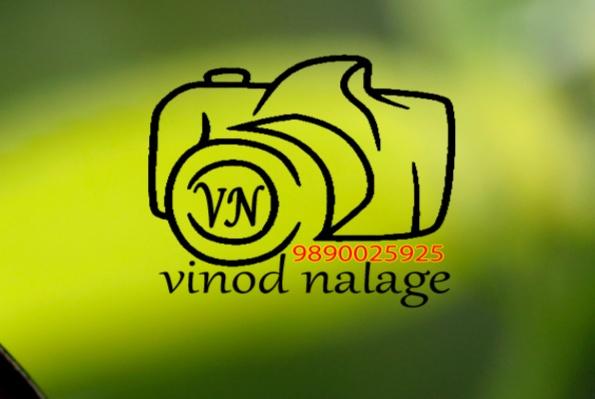 Vignesh photo studio