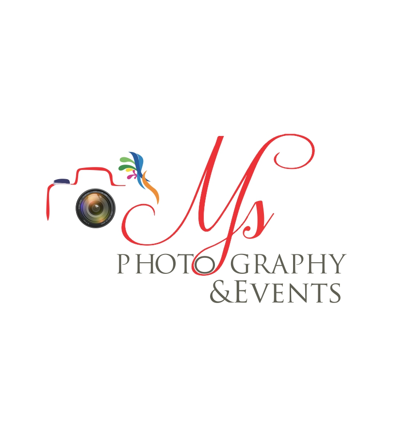 Msphotography & events