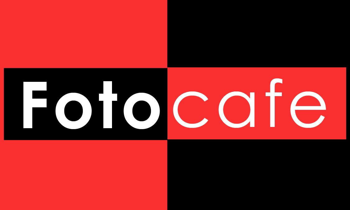 Fotocafe Studio