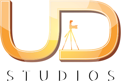 UD Studios