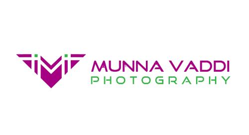 Munna Vaddi Photography