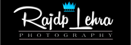 RDL Photography
