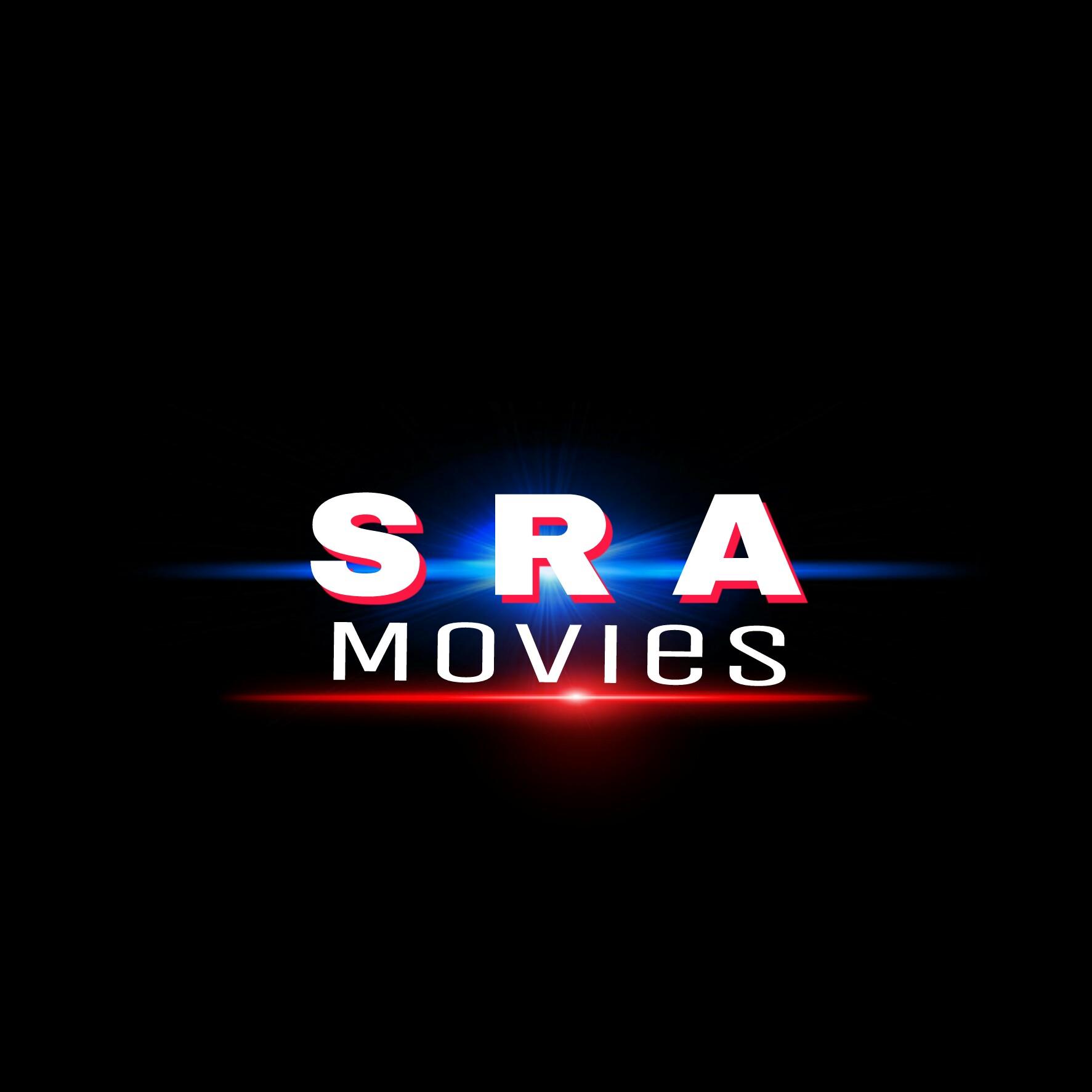 SRA movies