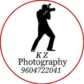 KZ photography