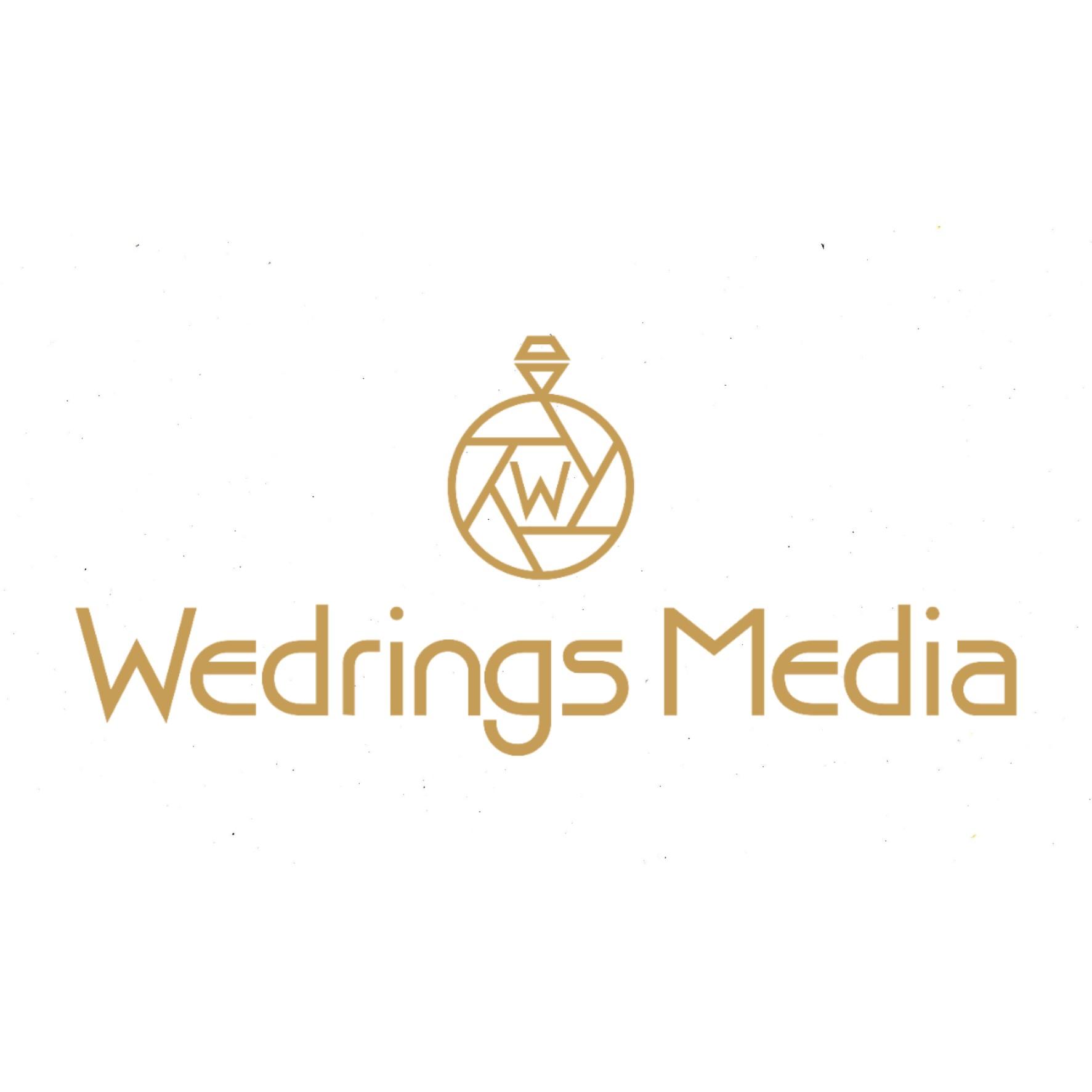wedrings media