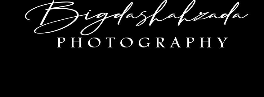 Bigda shahzada photography